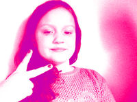 Webcam-toy-photo182
